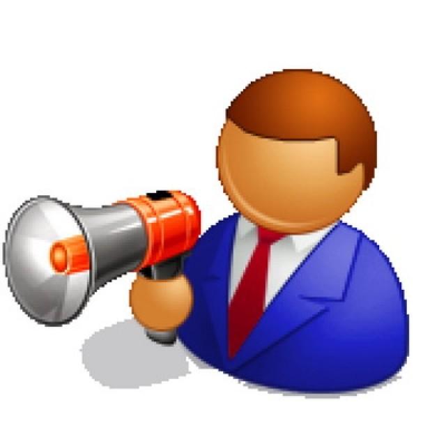 ประกาศผู้ชนะการเสนอราคา ประกวดราคาซื้อชุดครุภัณฑ์ระบบเครื่องเสียงและชุดไมโครโฟนสำหรับห้องประชุม จำนวน ๑ ชุด เพื่อใช้สำหรับคณะวิทยาการจัดการ ด้วยวิธีประกวดราคาอิเล็กทรอนิกส์ (e-bidding)