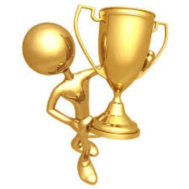 ประกาศรายชื่อผู้ชนะการเสนอราคาจ้างปรับปรุงห้องน้ำชายและห้องน้ำหญิง ชั้น 1-6 อาคาร 2