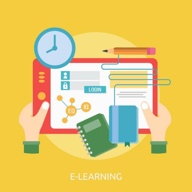 มรภ.เชียงใหม่ รวบรวมองค์ความรู้ศิลปวัฒนธรรมและงานวิจัย สร้างสรรค์นวัตกรรมเพื่อการศึกษา