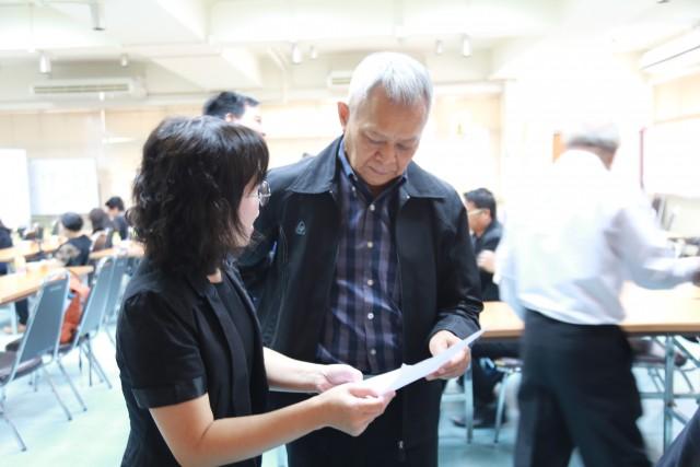 มร.ชม. ต้อนรับ ม.บูรพา เยือนคณะวิทย์ฯ ศึกษาดูงานโครงการดำเนินงานองค์กรสุขภาวะ
